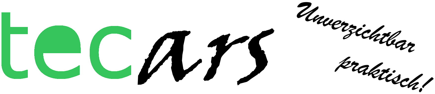 tecars-Logo